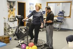 Home care program aims to cut hospital readmission rates (Pittsburgh Post-Gazette)