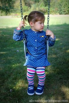 Carter's Fashion for Kids (Exclusive 25% off Labor Day Coupon!) Hurry!   #CountMeInCarters #IC #ad