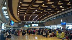 NAIA among world's busiest airports Dream School, Airports, Business, World, Store, The World, Business Illustration