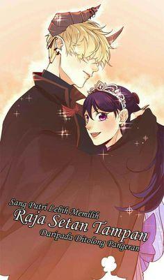 Princess and evil Flawless Webtoon, Webtoon Comics, Satan, Memes, Manhwa, Handsome, Wallpaper, Anime, Movie Posters