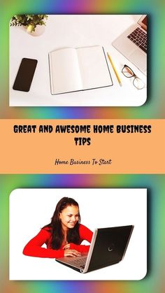 great and awesome #home business tips_470_20180615155207_25    muscle car wallpaper 4k 2560, ticketmaster fleetwood mac tampa, #home care agency business consultant cthulhu wallpaper 1600, best work from home businesses 2016 nba redraft 2017, mushroom home&business philippine daily inquirer opinion and editorial.
