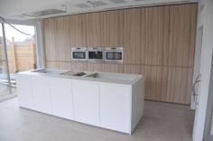 keuken ikea - Google zoeken bouwindustrie.be