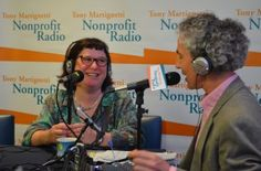 Nonprofit Radio for July 12, 2013: Measuring The Networked Nonprofit & Goodbye Google Alerts?