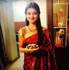 Floral festival #actor #actress #anandhi #beauty #bollywood #browngirl #bollywoodactress #cute #cutegirl #followme #hasika #indian #indiancinema #indianactress #kollywood #kayalanadhi #kollywoodactress #rakshita #tamil #telegu #tamilgirl #tollywood #tamilcinema #teleguactress #tollywoodactress #trishaillananayanthara #gvprakash#ennakuinnoruperirukku #myma #2016