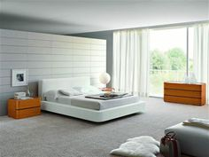 Here are some resonant home decorating ideas which are presented as a mix of the market offerings and creative capacities! Just look out.:- http://goo.gl/TSWXvu #homedecorating, #homedecoratingideas