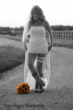Wedding photography by Tonja Haynes Photography