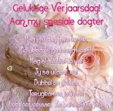 verjaarsdag wense vir my dogter - Google Search Best Birthday Wishes Quotes, Birthday Prayer, 21st Birthday Quotes, Happy Birthday Images, Birthday Messages, Birthday Pictures, Happy Birthday Wishes, Birthday Greetings, Happy Birthday Daughter