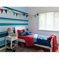 Google Image Result for http://www.infolink.com.au/c/Dulux/images/Fashioning-fresh-spaces-for-kids-with-Dulux-Wash-Wear-coloured-paints-302995-255x255.jpg