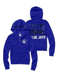 #Jays