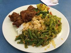 Yum Yum, Grains, Rice, Food, Essen, Meals, Seeds, Yemek, Laughter