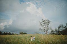 #couplesession #prewedding #engagement #Phuket #destinationwedding #Terralogical