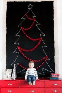 #children #kids #christmas' tree