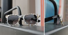 @vans Women's Janelle Hipster Sunglasses