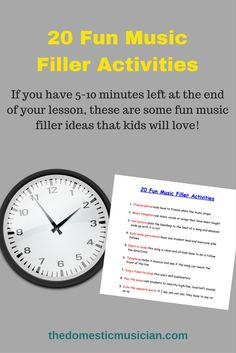 elementary music resources, elementary music lessons, elementary music ideas, homeschool music resources, homeschool music ideas