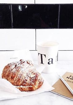 Tatte Bakery & Café | regulars rave about Mediterranean-style fare, like savory tarts and sweet baked goods.