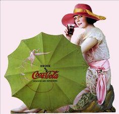 Coca Cola posters - mania 999 - Álbumes web de Picasa