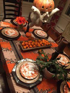 & Juliska Dinner Setting | Juliska Country Estate | Pinterest