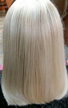 #hilites #vanillacreamsoda #blondeshavemorefun