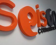 Seis60 cambia de aires y se muda al centro de Sevilla! http://www.seis60.com/#/house1