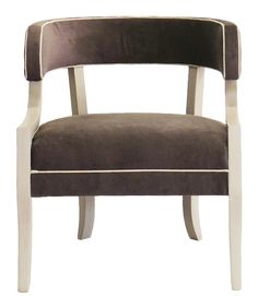 Vanguard Furniture - Our Products - 9001-CH Otisco Chair