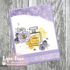 card making techniques for beginners Stampin Up Dressed to Impress - Fussy Cut Embellishments Joy Fold Card, Fun Fold Cards, Cool Cards, Folded Cards, Handmade Cards For Friends, Birthday Cards For Friends, Handmade Birthday Cards, Card Making Ideas For Beginners, Card Making Tutorials