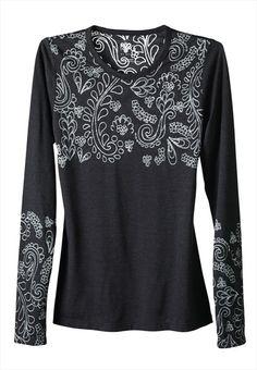 Girls NEW Ex store M/&S Hooded Soft Fleece Pyjama Set  6-7 7-8 Heart Burnout