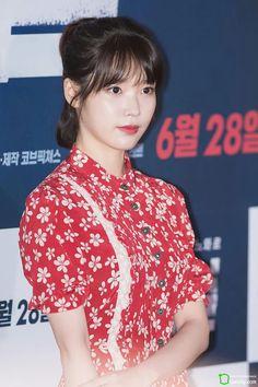 real korean movie sulli * real korean movie ` real korean movie sulli ` real korean movie kim soo hyun ` real 2017 korean movie ` the real korean movie