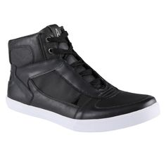 NIFOROS - men's sneakers shoes for sale at ALDO Shoes.