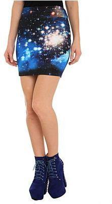 #hottopic.com             #Skirt                    #Galaxy #Contour #Mini #Skirt #772804               Galaxy Contour Mini Skirt - 772804                                            http://www.seapai.com/product.aspx?PID=132551