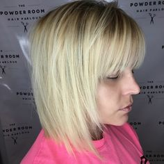 38 Most Flattering Short Hairstyles for Round Faces pixie cut for thin hair round face - Thin Hair Cuts Short Hair Cuts For Round Faces, Bob Hairstyles For Round Face, Thin Hair Cuts, Cute Short Haircuts, Easy Hairstyles For Medium Hair, Haircut For Thick Hair, Short Hair Styles Easy, Haircuts For Long Hair, Short Bob Hairstyles