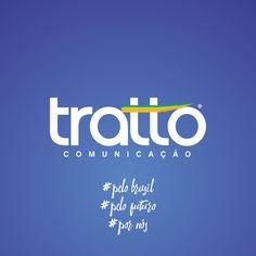 A favor do Brasil - Tratto