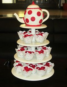45 Best Designer Cakes By LeRêve | Art & Design