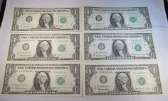 """#New post #4-1963B 1-1969 1-1995 $1 Fed Reserve Star Notes 6 Total CHOICE/GEM CU C-390  http://i.ebayimg.com/images/g/y2YAAOSw-0xYXWcd/s-l1600.jpg      Item specifics   Seller Notes: """"ALL CHOICE/GEM CU""""       Certification:   Uncertified   Denomination:   $1     Grade:   Ungraded   Year:   1963,1969,1995    ... https://www.shopnet.one/4-1963b-1-1969-1-1995-1-fe"""