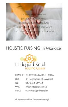 Holistic-Pulsing-Hilde-Koerbl-Mariazell
