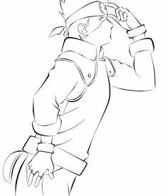 Kakashi's not as good as Rin <<<< Kakashi is better Kakashi Sharingan, Naruto Uzumaki, Kakashi Sensei, Naruto Anime, Naruto Comic, Naruto Funny, Anime Guys, Gaara, Otaku Anime