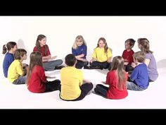 Boom chick a boom children leading Singing Games, Rhythm Games, Music Games, Music Lesson Plans, Music Lessons, Name Games, Preschool Kindergarten, Love You, Songs