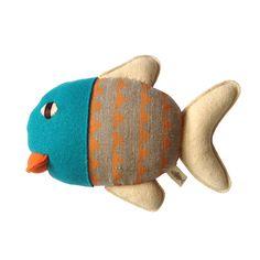 PEIXE | FISH * 6