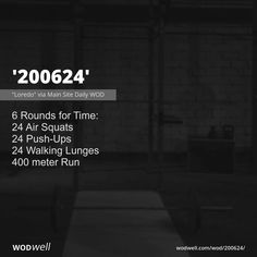 Crossfit Workouts At Home, Wod Workout, Endurance Workout, Track Workout, Workout Ideas, Fun Workouts, Air Squats, Work Outs, Get In Shape