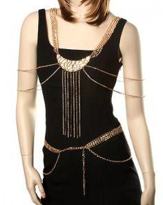 Google Image Result for http://site.shopchameleon.com/blog/wp-content/uploads/2012/09/dress-me-body-chain-jewelry_Gold-239x300.jpg
