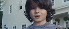 Nationwide Killed A Hypothetical Kid To Make A Point (And A Commercial) And The Internet Had None Of It