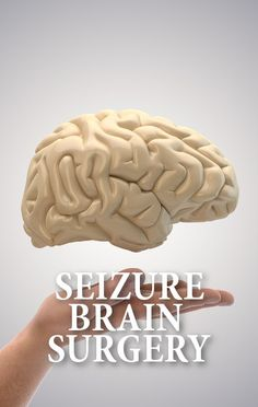 The Doctors talked to the parents of the baby who had half her brain disconnected in order to stop her seizures.  http://www.recapo.com/the-doctors/the-doctors-procedures/drs-cuddlr-app-half-babys-brain-disconnected-cure-seizures/