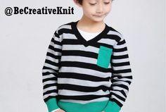 BeCreativeKnitwear - BeCreativeKnitwear   Yukbisnis Knitwear, Sweatshirts, Coat, Sweaters, Kids, Jackets, Fashion, Young Children, Down Jackets