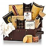 Send A Wedding Gift Basket : Wedding Gift Baskets on Pinterest Chocolate Gifts, Gift Baskets and ...