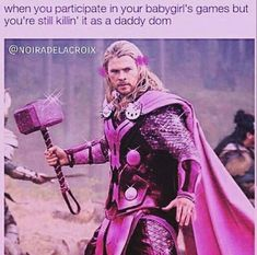 When Master decides to play dress up with me but his manliness still shines Daddys Girl Quotes, Daddy's Little Girl Quotes, Little Memes, Little Things Quotes, Daddys Little Princess, Daddy Dom Little Girl, Little Doll, Little My, Ddlg Quotes