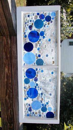 Do it yourself diy ideas pinterest glass dishes repurposed do it yourself diy ideas pinterest glass dishes repurposed and window solutioingenieria Gallery