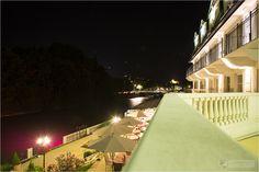 Grandhotel Lienz, Österreich, Austria - Erholung in Osttirol