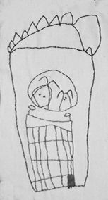 child art Child Art, Outsider Art, Pablo Picasso, Mysterious, Art For Kids, Mystery, Snoopy, Artists, Children