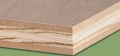 18 Types of Plywood (2021! Buying Guide) - Home Stratosphere Types Of Plywood, Ply Wood, Unique Woodworking, Project Yourself, Wood Crafts, Choices, Furniture Design, Projects, Home