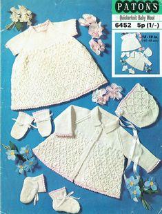 71fc435071e0 22 Best Original Children s Knitting Patterns images