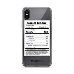 sjfgcbf - 0 results for phone cases Funny Phone Cases, Diy Phone Case, Iphone Phone Cases, Collage Des Photos, Tumblr Phone Case, Design Social, Aesthetic Phone Case, Social Media Quotes, Phone Organization